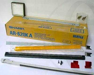 Sharp AR-620KA Kit Manutenzione Originale