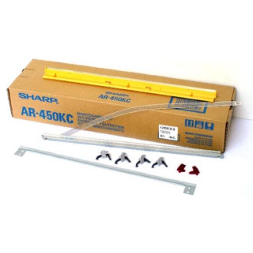 Sharp AR-450KC Kit di Manutenzione Originale