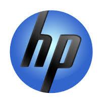 Scadenza riportata sui materiale di consumo HP Ink-Jet.