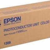 toner e cartucce - C13S051209 tamburo di stampa colore,cyano-magenta-giallo, durata 24.000 pagine