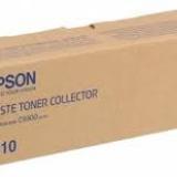 toner e cartucce - C13S050610 vaschetta di recupero toner di scarto