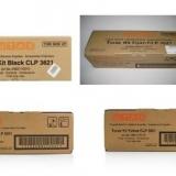 toner e cartucce - 446211001x Multipack 4 toner: cyano, magenta, giallo, nero