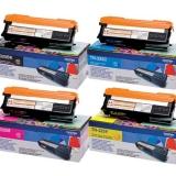 toner e cartucce - tn-325x4 Multipack originale 4 colori: cyano-magenta-giallo-nero. Alta capacità