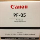 toner e cartucce - pf-05 testina di stampa