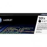 toner e cartucce - CF400X toner nero, durata indicata 2.800 pagine