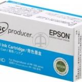 toner e cartucce - C13S020447 cartuccia cyano