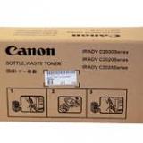 toner e cartucce - FM38137000 Toner waste box