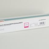 toner e cartucce - 44973510 toner magenta, durata indicata 6.000 pagine