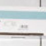 toner e cartucce - 43487730 toner magenta, durata 6.000 pagine
