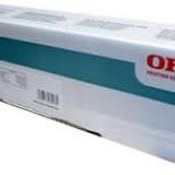 toner e cartucce - 43487731 toner cyano, durata indicata 6.000 pagine