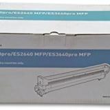 toner e cartucce - 42918183 tamburo di stampa cyano, durata indicata 30.000 pagine