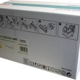 toner e cartucce - 01275101 tamburo di stampa giallo, durata indicata 20.000 pagine