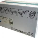 toner e cartucce - 01275103 tamburo di stampa cyano, durata indicata 20.000 pagine