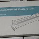 toner e cartucce - 42918182 tamburo di stampa magenta, durata indicata 30.000 pagine