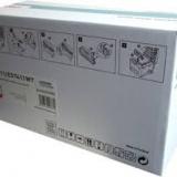 toner e cartucce - 01275102 tamburo di stampa magenta, durata indicata 20.000 pagine