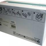 toner e cartucce - 01275104 tamburo di stampa nero, durata indicata 20.000 pagine