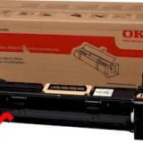 toner e cartucce - 01264301 kit manutenzione, durata indicata 300.000 pagine