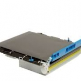 toner e cartucce - 44341902 trasfer belt unit, unità di trasferimento immagine, durata 60.000 pagine