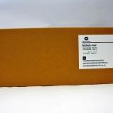 toner e cartucce - A6VK01W toner nero, durata 20.000 pagine