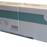 toner e cartucce - 44059230 toner magenta, durata indicata 9.000 pagine