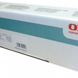 toner e cartucce - 44059231 toner cyano, durata indicata 9.000 pagine