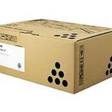 toner e cartucce - 407324 Kit tamburo per stampante, durata indicata 20.000 pagine
