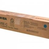toner e cartucce - t-fc25ec toner cyano, capacità  26.800 pagine