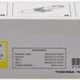 toner e cartucce - T-FC26SY2K toner originale giallo, durata 2.000 pagine