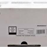 toner e cartucce - T-FC26SK3K toner originale nero, durata 3.000 pagine