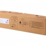 toner e cartucce - MX-51GTBA toner nero, durata 40.000 pagine
