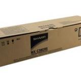 toner e cartucce - MX-C38GRS tamburo di stampa colore, durata 30.000 pagine