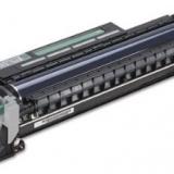 toner e cartucce - D117-0122 Tamburo di stampa cyano, durata 24.000 pagine