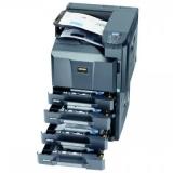 toner e cartucce - 4463510016 toner giallo, durata 20.000 pagine