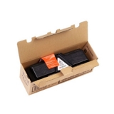 toner e cartucce - TK-1130 toner originale nero, durata 3.000 pagine
