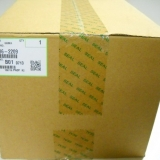 toner e cartucce - d186-2209 tamburo di stampa colore, durata 270.000 pagine