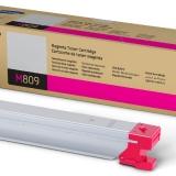 toner e cartucce - CLT-M809S toner magenta, durata 15.000 pagine