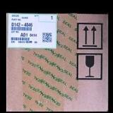 toner e cartucce - D142-4046 Sleeve Fusing Accessory Originale