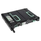 toner e cartucce - D105 6003 Transfer Unit Originale