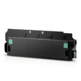 toner e cartucce - CLT-W659 vaschetta di recupero toner