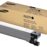 toner e cartucce - CLT-K659S toner nero, durata 20.000 pagine