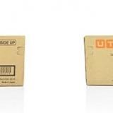 toner e cartucce - 61351001x toner originale nero, durata 35.000 pagine, confezione doppia 2 pezzi