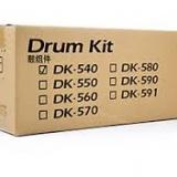 toner e cartucce - DK-540 Tamburo di stampa