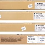 toner e cartucce - 88495x Multipack originale 4 colori: cyano-magenta-giallo-nero