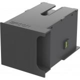 toner e cartucce - C13T671100 maintenance Box