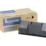 toner e cartucce - tk-3130 toner nero, durata 25.000 pagine