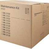 toner e cartucce - mk-3130 kit manutenzione