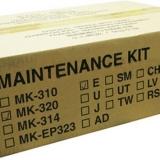 toner e cartucce - MK-320 kit manutenzione