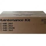 toner e cartucce - MK-340 kit manutenzione