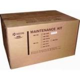 toner e cartucce - MK-3100 kit manutenzione
