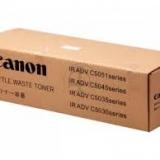 toner e cartucce - FM3-5945-010 vaschetta di recupero